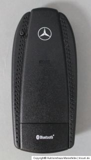 Original Mercedes UHI Bluetooth Adapter Cradle Adapter HFP B67875877