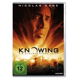 Knowing Nicolas Cage, Chandler Canterbury, Rose Byrne