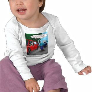 Aardvark Driving While Bugged Funny Tees Mugs Gift