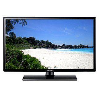 Samsung UE22ES5000 56 cm ( (22 Zoll Display),LCD Fernseher,50 Hz