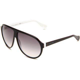 Gucci Sonnenbrille (GG 5000/C/S IQL/BD Gr.55)