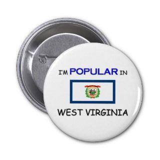 Popular In WEST VIRGINIA Pins