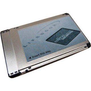 Fujitsu Siemens Smart Card Holder externe SmartCard