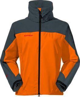 Sentry Womens Jacket S Hybridjacke ehemalige UVP 299,95€