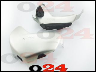 BMW R1200 GS GSA R1200GS Zylinderschutz Engine Guard