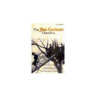 Jim Corbett Omnibus Man eaters of Kumaon, Man eating Leopard of