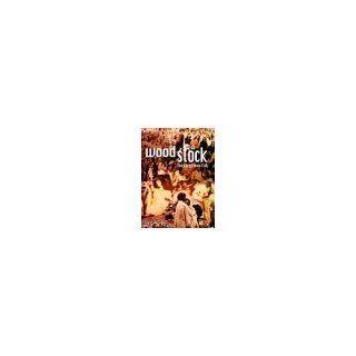 Woodstock [Directors Cut] Joan Baez, Canned Heat, Joe