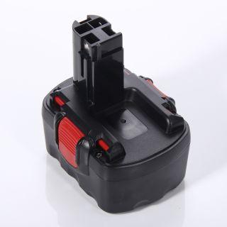 NEU & OVP, Akku für Bosch 2607335274 / 12V / 2000mAh GSR12   PSR12