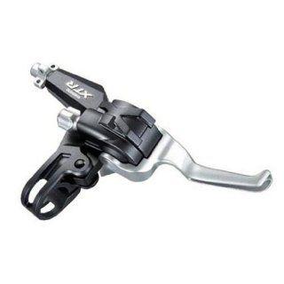 Shimano Schalthebel XTR Dual Control Hebelpaar V Brake