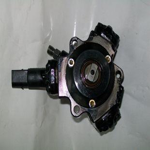 Reconditioned Bosch Diesel Fuel Pump 0445010024 Mercedes Sprinter 208