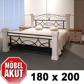 Senioren Holz Bett Holzbett Massivholzbett Buche 140 X 200