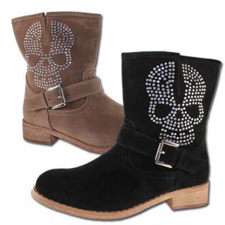yeti boots for sale on popscreen. Black Bedroom Furniture Sets. Home Design Ideas