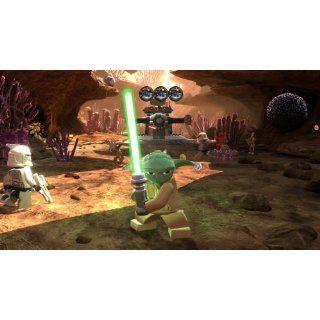 Lego Star Wars III 3   The Clone Wars DS NEU+OVP