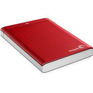 Seagate Backup Plus Portable STBU1000203 Externe Computer