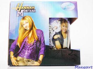 Tasse Becher Hannah Montana Kinder Kindertasse Disney Geschenk