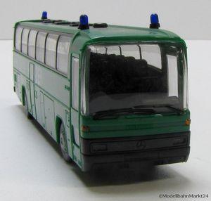 bus 303 exam 2