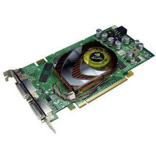 nVIDIA Quadro FX 3500 CAD Grafikkarte   256MB DDR3