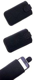 Tasche Hülle Etui Case Nokia Asha 308 Dual SIM  Asha 309