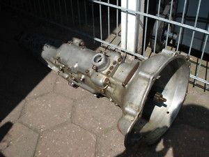 Hurth getriebe BMW Vorkrieg wehrmacht 326328 321 327 ?