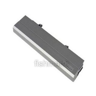 Laptop Battery for Dell LATITUDE E4300 E4310 312 0822 XX327