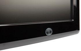 Acer H243HXBBMIDCZ 61 cm TFT Monitor VGA, DVI, HDMI