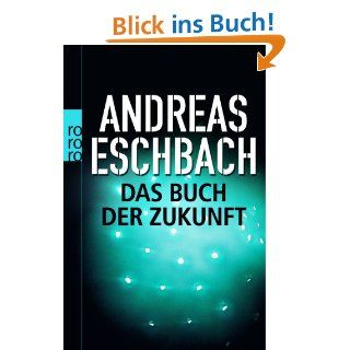 Eine Billion Dollar: Roman: Andreas Eschbach: Bücher