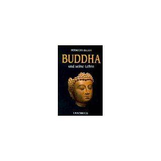 Buddha und seine Lehre Hermann Beckh Bücher