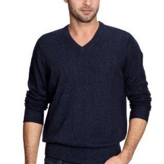 kaschmir pullover herren Bekleidung