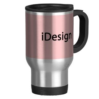 Interior decorator designer gift coffee mugs