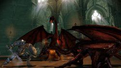 Dragon Age Origins   Ultimate Edition Pc Games
