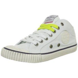 Pepe Jeans London INW 271 A PFS50299 800 Damen Sneaker
