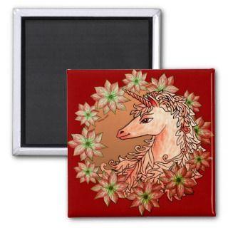 christmas unicorn t shirts and gifts by artmuvz illustration christmas