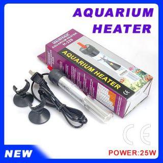 Newly listed 30 gal long aquarium tank wood stand for Aquarium heizung