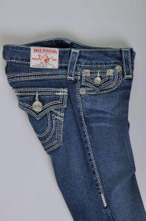 True Religion Jeans Billy Big QT W29 UVP 349,  €