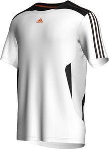 adidas 365 Tee X19475 T  Shirt