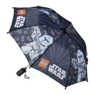 Lego Star Wars Regenschirm: Spielzeug