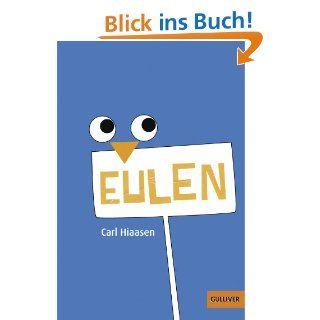 Fette Fische Carl Hiaasen, Birgitt Kollmann Bücher