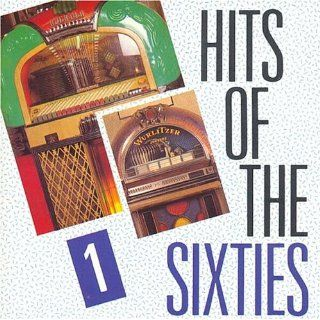 Hits of the Sixties Vol. 1 [Various Artists   UK Import]