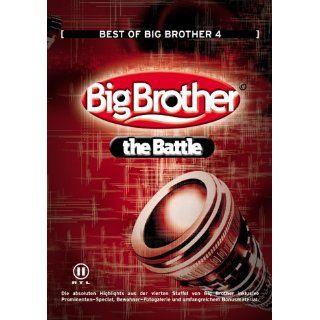Big Brother   The Battle Filme & TV