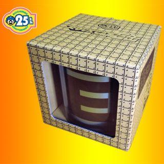 Rock Can Sound E Can Rockman Mega man 25th Anniversary Music CD 10