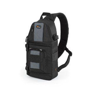 Lowepro SlingShot 302 AW SLR Kamerarucksack (für SLR mit