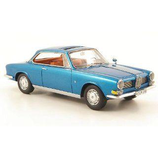 300, 1961, Modellauto, Fertigmodell, Neo Limited 300 143