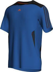adidas 365 Tee X19474 T  Shirt