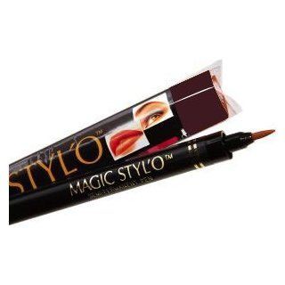 Magic Stylo #723 Espresso Brown 1,5ml Parfümerie