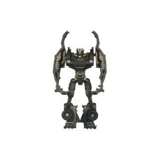 Transformers 3 Action Figur 8cm Cyberverse Legion Crowbar