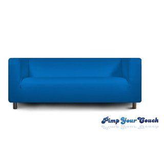 ikea ektorp sofa on popscreen. Black Bedroom Furniture Sets. Home Design Ideas