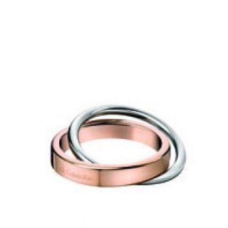 eprit damen ring sterlingsilber gr prelude on popscreen. Black Bedroom Furniture Sets. Home Design Ideas