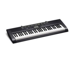Ware Casio CTK 1100 Keyboard