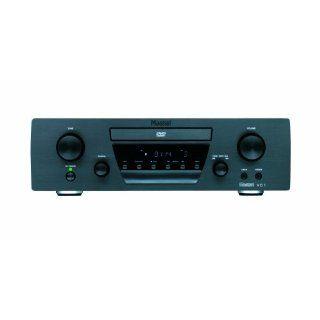 Magnat VC 1 Paket High End Dolby Virtual 2.1 DVD Receiver inkl