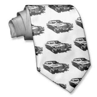 cadillac series deville eldorado sts classic rare custom ties